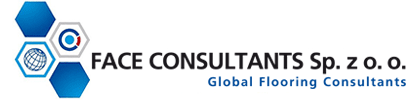 Face Consultants Sp Z O.O.